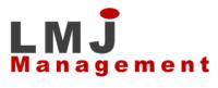 LMJ Management