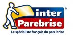 Logo-Inter-Parebrise