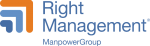 Right-Management-Big10820161594
