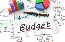 les-enjeux-essentiels-de-la-gestion-financiere