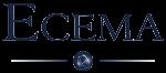 logo-ECEMA