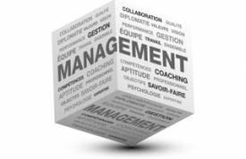 managementnb-e1502097813389