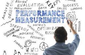 performance-measurement